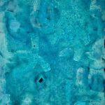 Careuleum 100x140cm